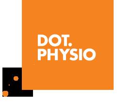 Dot Physio