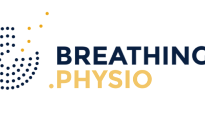 Don't Hold Your Breath Waiting for Physio Success