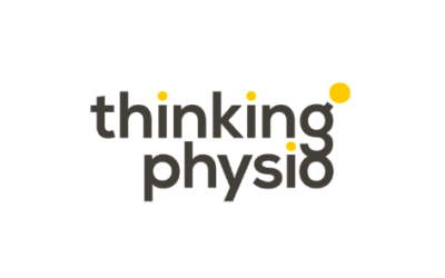 Thinking Physio Gets Better Results