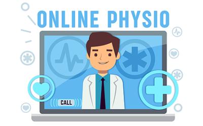 Digital Physio Gig Economy